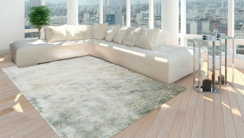furniture brands Best Luxury Furniture Brands In The USA Best Luxury Furniture Brands In The USA 11