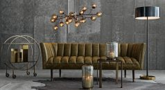 Best Luxury Furniture Brands In The USA furniture brands Best Luxury Furniture Brands In The USA Best Luxury Furniture Brands In The USA 12 238x130