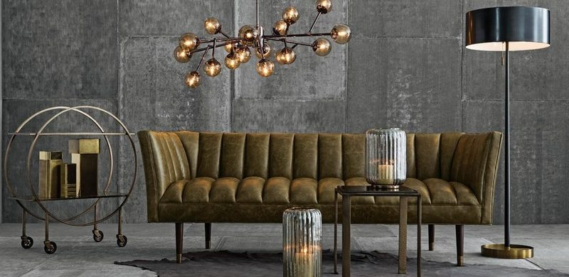 Best Luxury Furniture Brands In The Usa