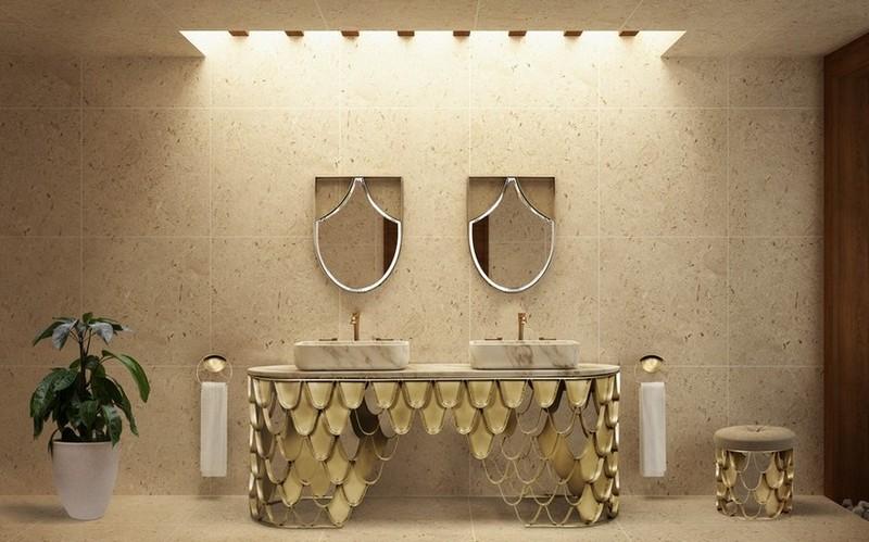 furniture brands Best Luxury Furniture Brands In The USA Best Luxury Furniture Brands In The USA 13