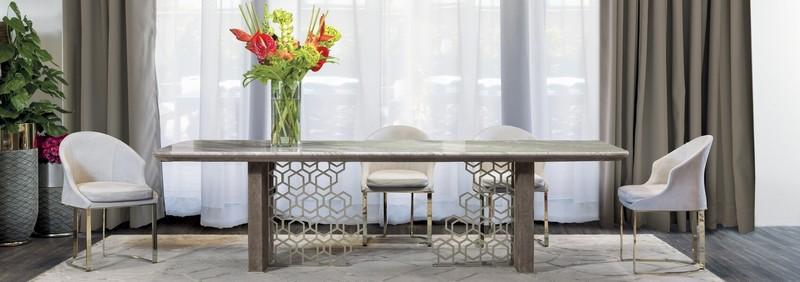 furniture brands Best Luxury Furniture Brands In The USA Best Luxury Furniture Brands In The USA 14