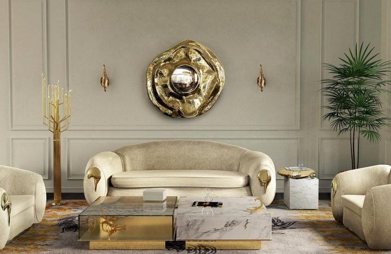 Best Luxury Furniture Brands In The Usa, Best High End Furniture Brands