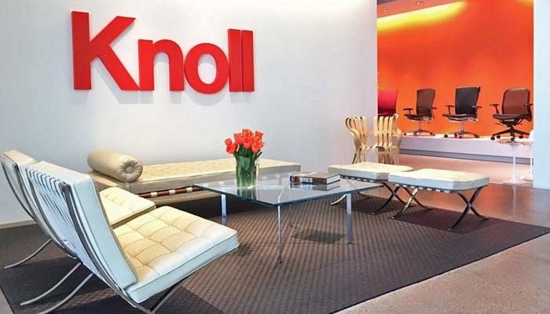 furniture brands Best Luxury Furniture Brands In The USA Best Luxury Furniture Brands In The USA 6