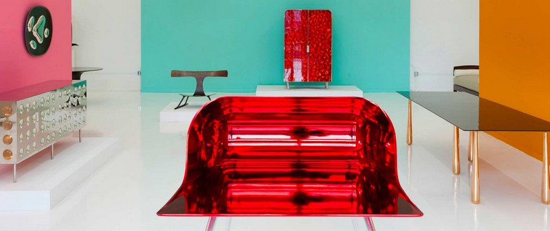 furniture brands Best Luxury Furniture Brands In The USA Best Luxury Furniture Brands In The USA 8