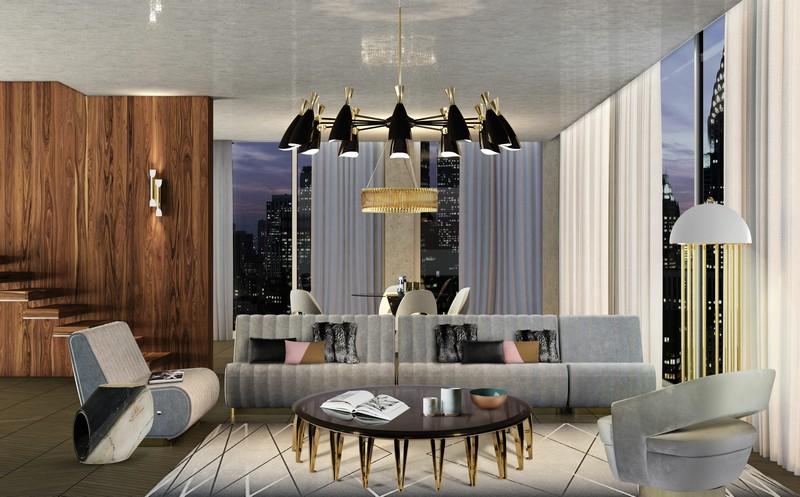 furniture brands Best Luxury Furniture Brands In The USA Best Luxury Furniture Brands In The USA 9