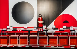 diffa DIFFA's Dining By Design New York Returns To Pier 92 DIFFAs Dining By Design New York Returns To Pier 92 9 324x208