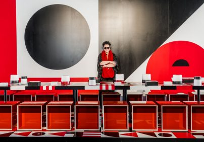 diffa DIFFA's Dining By Design New York Returns To Pier 92 DIFFAs Dining By Design New York Returns To Pier 92 9 404x282