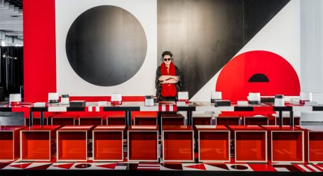 diffa DIFFA's Dining By Design New York Returns To Pier 92 DIFFAs Dining By Design New York Returns To Pier 92 9 461x251