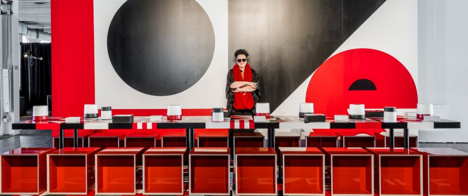 diffa DIFFA's Dining By Design New York Returns To Pier 92 DIFFAs Dining By Design New York Returns To Pier 92 9 930x390