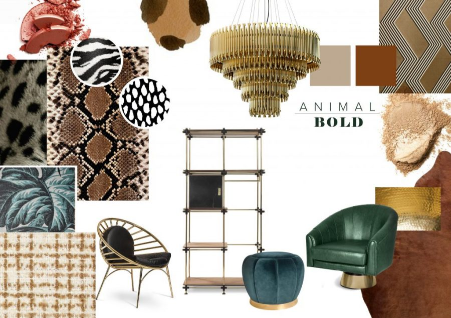 luxury brands Luxury Brands Revealed Their Top Furniture Trends  Luxury Brands Revealed Their Top Furniture Trends 12
