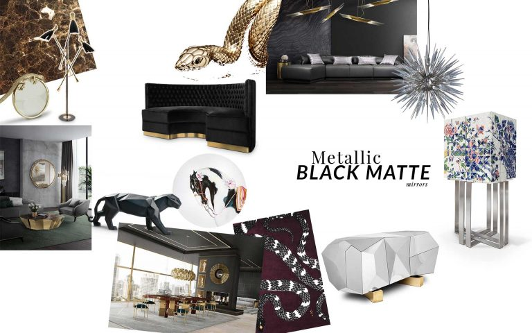 Luxury Brands Revealed Their Top Furniture Trends  luxury brands Luxury Brands Revealed Their Top Furniture Trends  Luxury Brands Revealed Their Top Furniture Trends 2