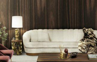 luxury brands Luxury Brands Revealed Their Top Furniture Trends Luxury Brands Revealed Their Top Furniture Trends 324x208