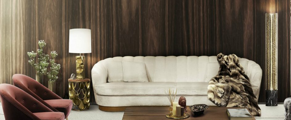 Luxury Brands Revealed Their Top Furniture Trends  luxury brands Luxury Brands Revealed Their Top Furniture Trends  Luxury Brands Revealed Their Top Furniture Trends 944x390