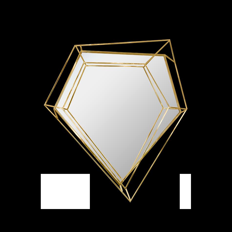 luxury designs Luxury Designs At AD Design Show 2019 Luxury Designs To Watch At AD Design Show 2019 8