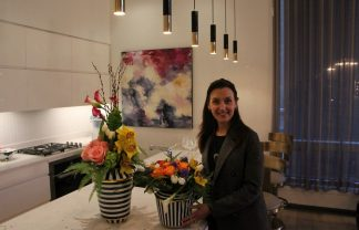 covet nyc Luxury Flowers And Set Decoration At Covet NYC Luxury Flowers And Set Decoration At Covet NYC 1 324x208