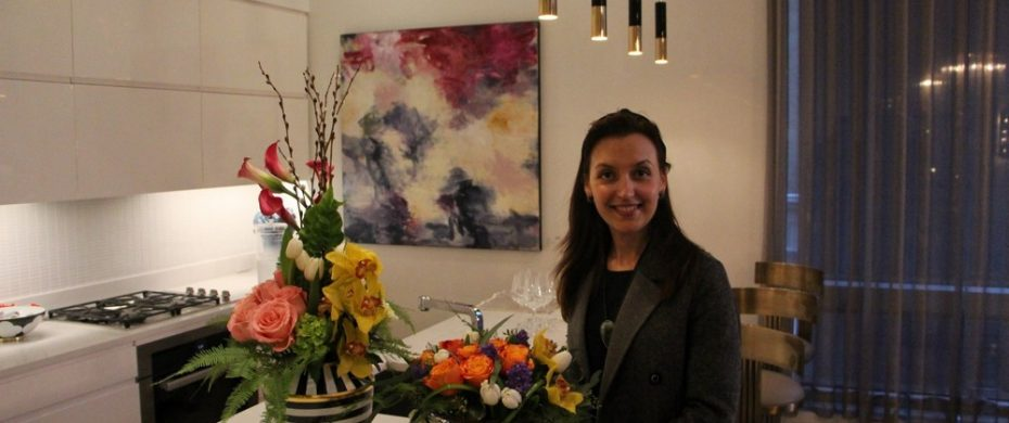 covet nyc Luxury Flowers And Set Decoration At Covet NYC Luxury Flowers And Set Decoration At Covet NYC 1 930x390