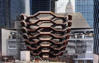 hudson yards NYC Guide: A Look Inside The Hudson Yards NYC Guide A Look Inside The Hudson Yards 1 324x208