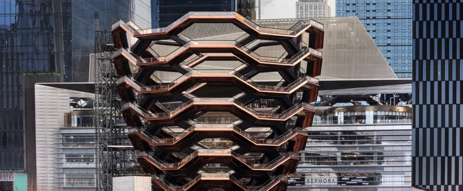 NYC Guide: A Look Inside The Hudson Yards hudson yards NYC Guide: A Look Inside The Hudson Yards NYC Guide A Look Inside The Hudson Yards 1 944x390
