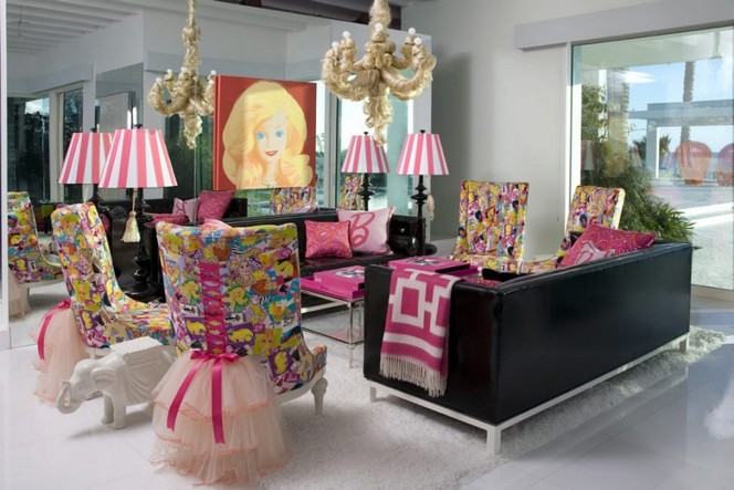 New York's TOP Interior Designers Best Projects By Jonathan Adler top interior designers New York's TOP Interior Designers: Best Projects By Jonathan Adler New York   s TOP Interior Designers Best Projects By Jonathan Adler 2