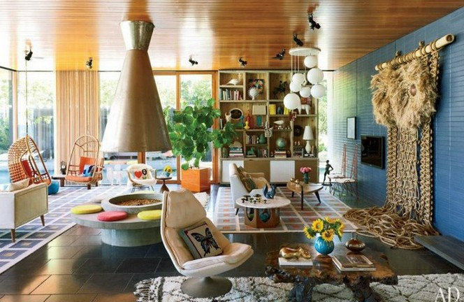New York's TOP Interior Designers: Best Projects By Jonathan Adler top interior designers New York's TOP Interior Designers: Best Projects By Jonathan Adler New York   s TOP Interior Designers Best Projects By Jonathan Adler 5