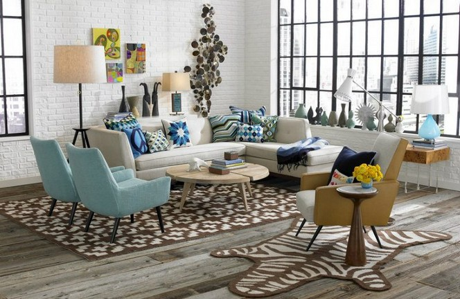 New York's TOP Interior Designers: Best Projects By Jonathan Adler top interior designers New York's TOP Interior Designers: Best Projects By Jonathan Adler New York   s TOP Interior Designers Best Projects By Jonathan Adler 6