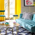 top interior designers New York's TOP Interior Designers: Best Projects By Jonathan Adler New York   s TOP Interior Designers Best Projects By Jonathan Adler COVER 120x120
