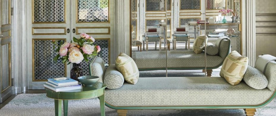 New York's TOP Interior Designers The Best Projects By Michael Smith top interior designers New York's TOP Interior Designers: The Best Projects By Michael Smith New York   s TOP Interior Designers The Best Projects By Michael Smith 1 930x390