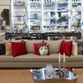 luxury brands New York's TOP Luxury Brands New York   s TOP Luxury Brands 3 120x120
