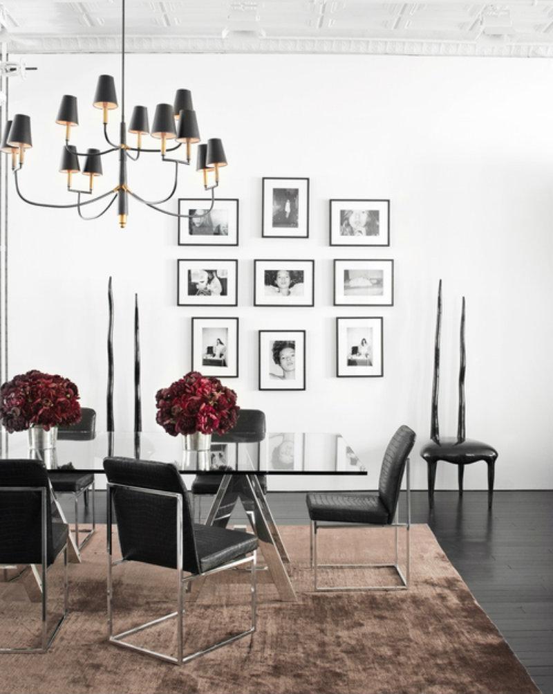 ryan korban New York's TOP Interior Designers: The Best Projects ByRyan Korban New Yorks TOP Interior Designers The Best Projects By Ryan Korban 10