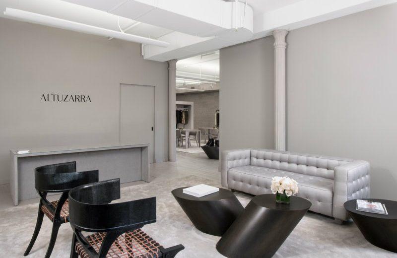 ryan korban New York's TOP Interior Designers: The Best Projects ByRyan Korban New Yorks TOP Interior Designers The Best Projects By Ryan Korban 7