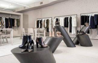 ryan korban New York's TOP Interior Designers: The Best Projects ByRyan Korban New Yorks TOP Interior Designers The Best Projects By Ryan Korban 8 324x208