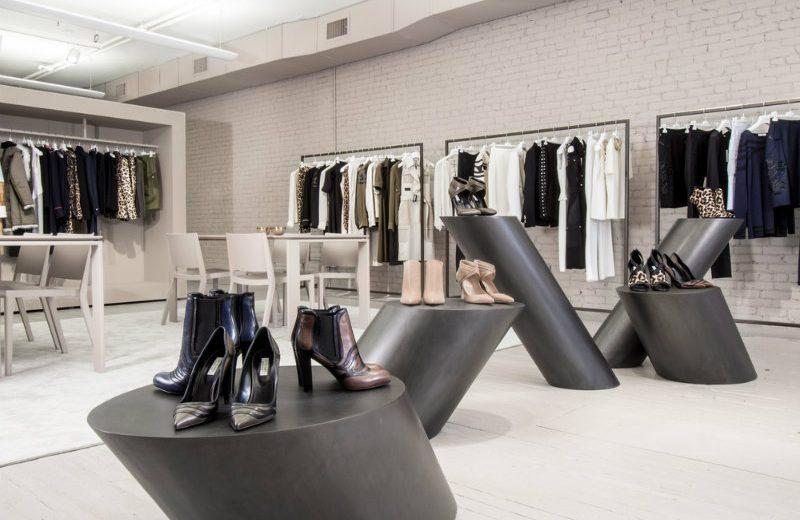 ryan korban New York's TOP Interior Designers: The Best Projects ByRyan Korban New Yorks TOP Interior Designers The Best Projects By Ryan Korban 8