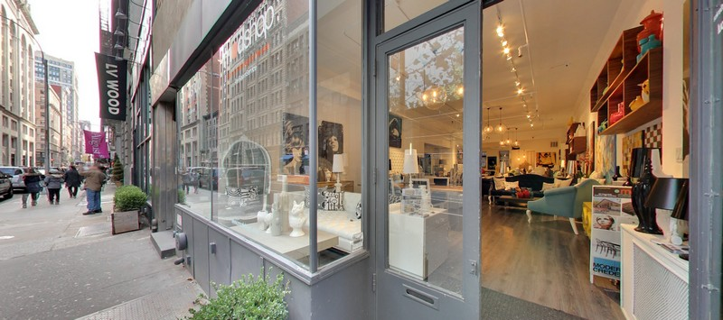 TOP High-End New York-Based Brands