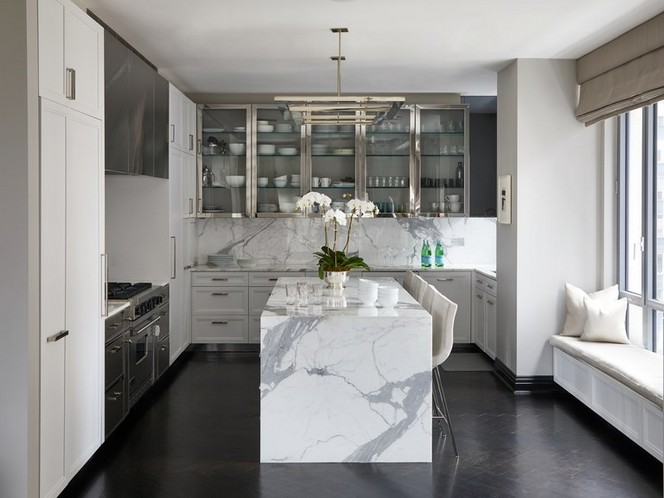 Classic New York Apartment Filled by Minimalism Feels new york apartment Classic New York Apartment Filled by Minimalism Feels Classic New York Apartment Filled by Minimalism Feels 2