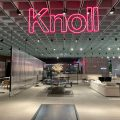 knoll Knoll: Luxury Design At Salone Del Mobile 2019 Knoll Luxury Design At Salone Del Mobile 2019 2 120x120