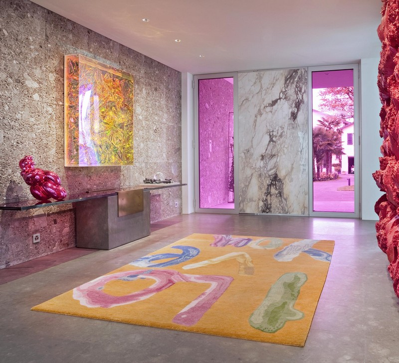 Luxuy Interior Design Projects That Will Blow Your Mind interior design projects Luxury Interior Design Projects That Will Blow Your Mind Luxuy Interior Design Projects That Will Blow Your Mind 1