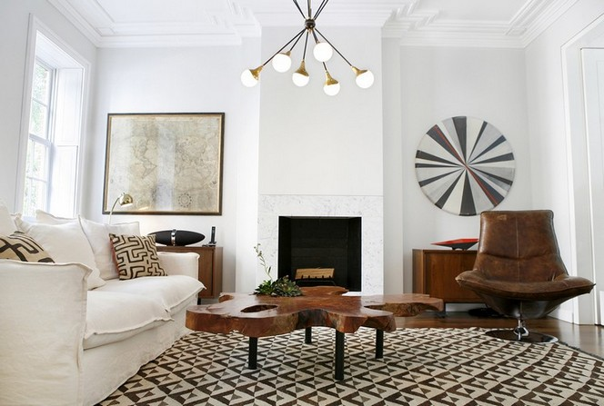 New York Interior Design Firm Kelly Behun Studio new york interior design firm New York Interior Design Firm: Kelly Behun Studio New York Interior Design Firm Kelly Behun Studio 10