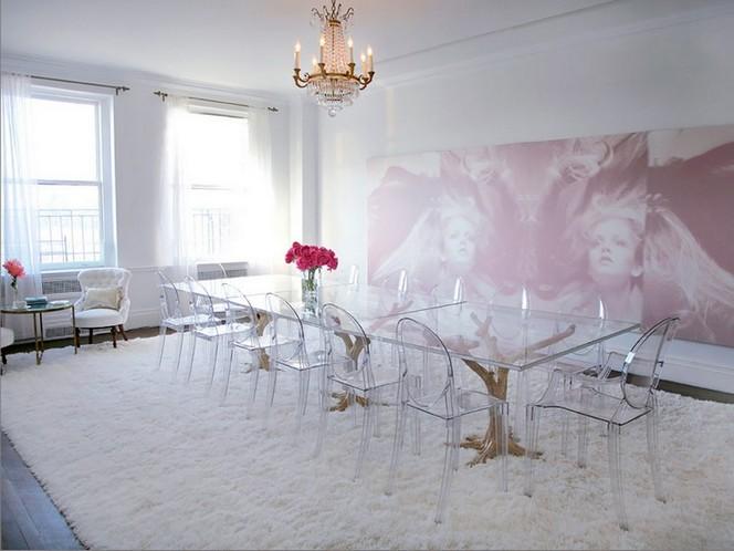 New York Interior Design Firm Kelly Behun Studio new york interior design firm New York Interior Design Firm: Kelly Behun Studio New York Interior Design Firm Kelly Behun Studio 12