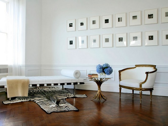 New York Interior Design Firm Kelly Behun Studio new york interior design firm New York Interior Design Firm: Kelly Behun Studio New York Interior Design Firm Kelly Behun Studio 13