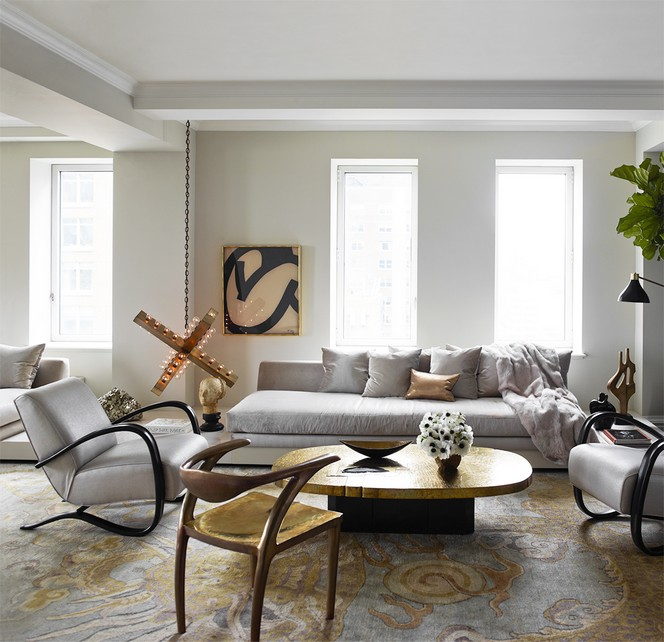 New York Interior Design Firm Kelly Behun Studio new york interior design firm New York Interior Design Firm: Kelly Behun Studio New York Interior Design Firm Kelly Behun Studio