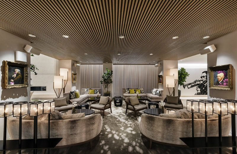 interior designers TOP 11 Best Interior Designers And Architects From USA  TOP 11 Best Interior Designers And Architects From USA 10