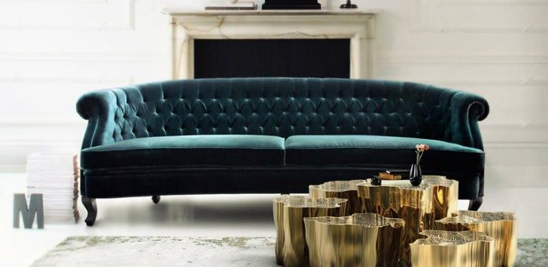 1stdibs Bespoke Design For Your Home Decor At 1stdibs Bespoke Design For Your Home Decor At 1stdibs 800x390