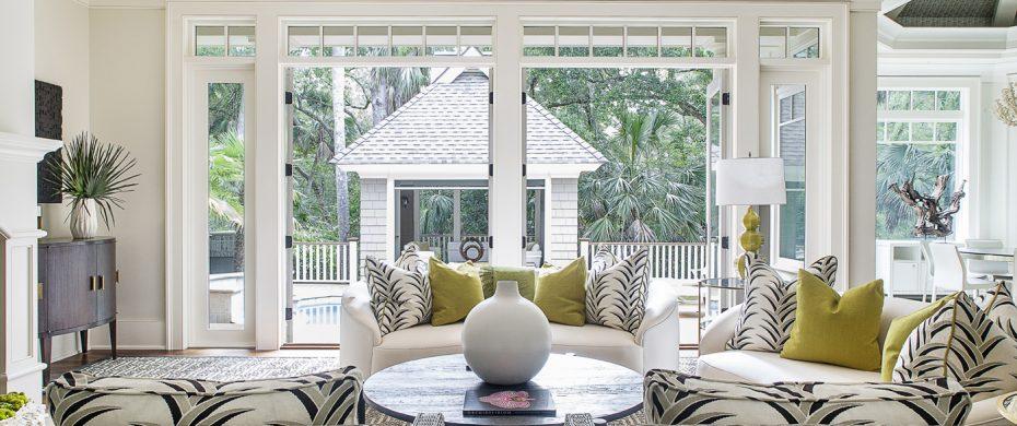 savage interior design Celebrate Design With Savage Interior Design Celebrate Design With Savage Interior Design 1  930x390