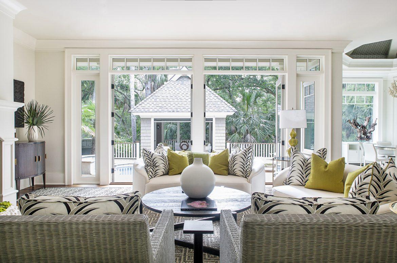 Celebrate Design With Savage Interior Design savage interior design Celebrate Design With Savage Interior Design Celebrate Design With Savage Interior Design 1