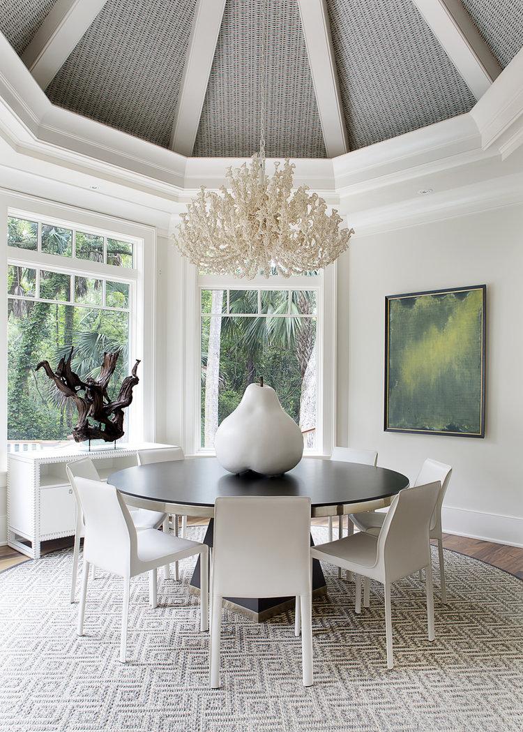 Celebrate Design With Savage Interior Design savage interior design Celebrate Design With Savage Interior Design Celebrate Design With Savage Interior Design 2