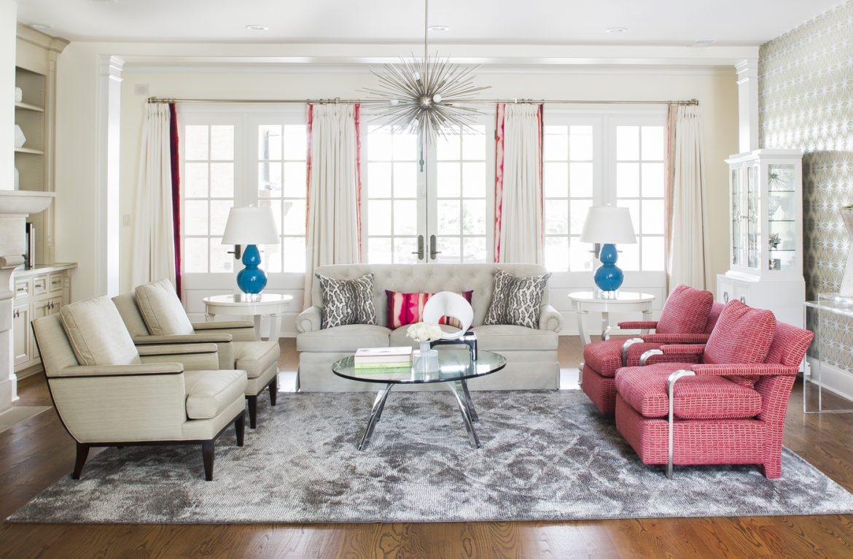 Celebrate Design With Savage Interior Design savage interior design Celebrate Design With Savage Interior Design Celebrate Design With Savage Interior Design 4