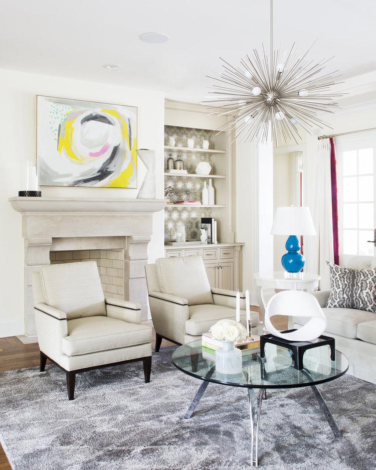 savage interior design Celebrate Design With Savage Interior Design Celebrate Design With Savage Interior Design 5
