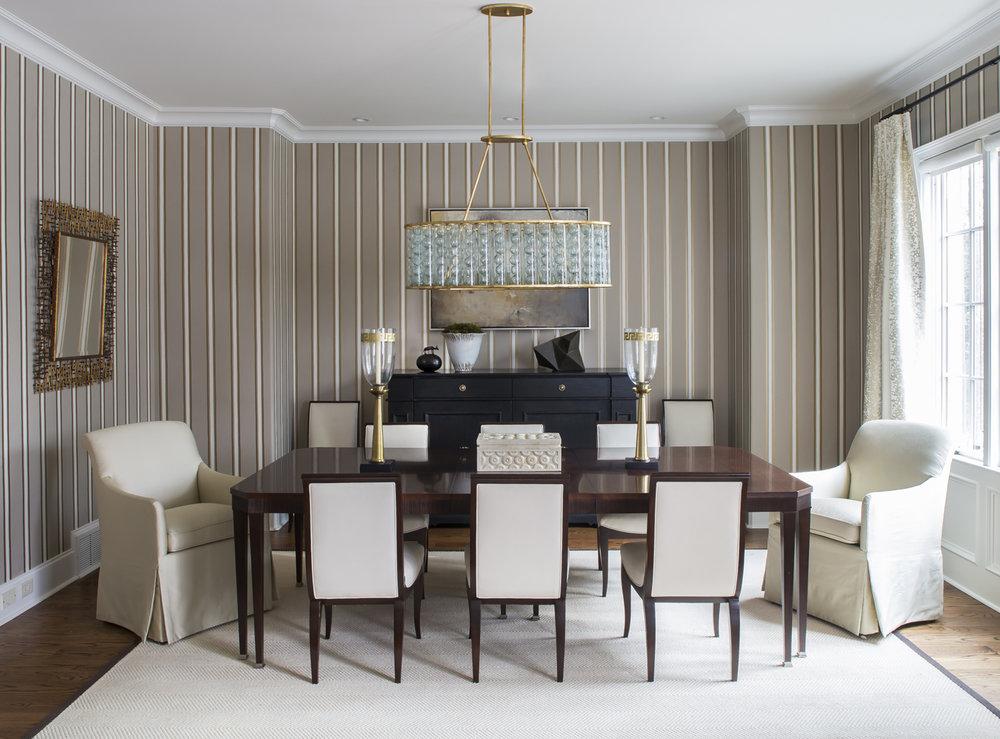 savage interior design Celebrate Design With Savage Interior Design Celebrate Design With Savage Interior Design 6