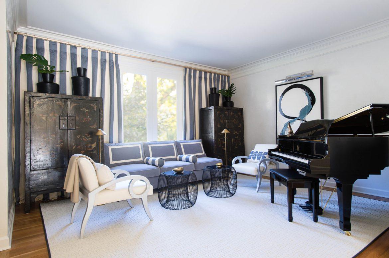 savage interior design Celebrate Design With Savage Interior Design Celebrate Design With Savage Interior Design 7
