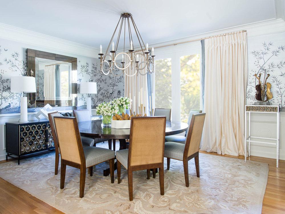 savage interior design Celebrate Design With Savage Interior Design Celebrate Design With Savage Interior Design 8